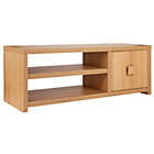 more details on Eden TV Unit - Oak Effect.
