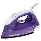 more details on Morphy Richards 300256 Breeze Steam Iron.