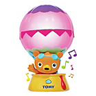 more details on Tomy Colour Discovery Balloon Activity Toy.