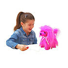 more details on Chad Valley Aimee Poodle Interactive Soft Toy Dog.