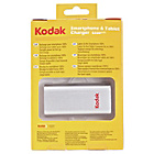 more details on Kodak Smartphone Charger Power Bank 5200 - Silver