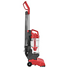 more details on Dirt Devil DDU01-P01 Powerlite Pets Bagless Upright Vacuum.