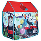 more details on Thomas the Tank Engine Wendy Tent.