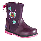 more details on Doc McStuffins Girls' Boots.