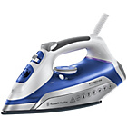 more details on Russell Hobbs 22070 Steamglide Pro Iron.