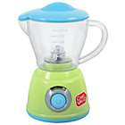 more details on Chad Valley Toy Kitchen Blender.