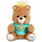more details on My Friend Freddy Bear Interactive Soft Toy.