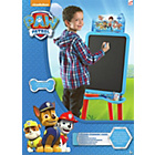 more details on Paw Patrol Easel.