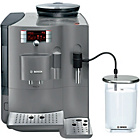 more details on Bosch TES71525RW  Bean To Coffee Machine.