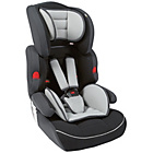 more details on Mamas & Papas Mercury Group 1,2 & 3 Car Seat - Grey.
