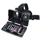 more details on iCandy 3D Virtual Reality Goggles for Smartphones.