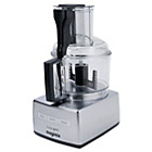 more details on Magimix 4200XL Food Processor - Stainless Steel.