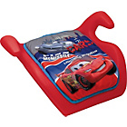 more details on World of Cars Cars 2 Booster Car Seat.