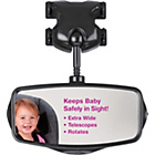 more details on Lindam Safe View Mirror.