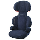 more details on Maxi-Cosi Summer Baby Car Seat Cover - Rodi SPS G2 G3 Navy.