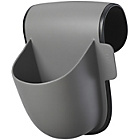 more details on Maxi-Cosi Pocket Universal Baby Car Seat Cup Holder - Grey.