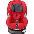 more details on Maxi-Cosi Car Seat Support Pillow.