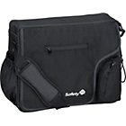 more details on Safety 1st Mod Baby Changing Bag - Black Sky.