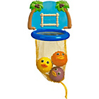 more details on Munchkin Dunkers Bath Toy.