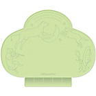 more details on Summer Infant Tiny Diner - Green.