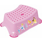 more details on Disney Princess Step Stool.
