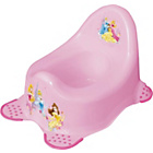 more details on Disney Princess Steady Potty.