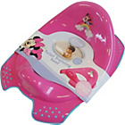 more details on Disney Minnie Mouse Training Seat.