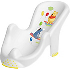 more details on Disney Winnie the Pooh Bath Chair.