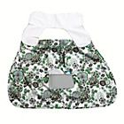 more details on Simply Good Nursing Cover Duo - Green Floral.