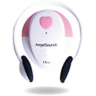 more details on Angelsounds Baby Sound Monitor with Headphones.