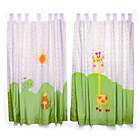 more details on Fisher-Price Discover 'n' Grow Curtains.