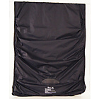 more details on Koo-di Pack-It Bedtime Black Out Blind.