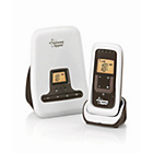 more details on Tommee Tippee Closer to Nature DECT Digital Monitor.