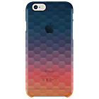more details on Uncommon Hello Warm Sunset iPhone 6