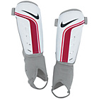 more details on Nike Youth Shield Shin Pad with Ankle Support.