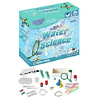 more details on Science4you Water Science Kit.