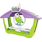 more details on Silverlit DigiBirds with Fun House Playset.