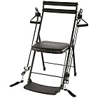 more details on Chair Gym - Black.