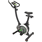 more details on Everlast XV6 Magnetic Exercise Bike.