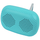 more details on Alba Bluetooth Speaker - Blue.