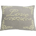 more details on Heart of House Love Palazzo Cushion.