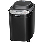 more details on Panasonic SD-2511KXC Breadmaker - Black.