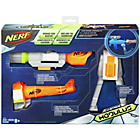 more details on Nerf Modulus Long Range Upgrade Kit.