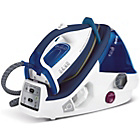 more details on Tefal GV8960 Pro Express Pressurised Steam Generator Iron.