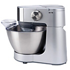 more details on Kenwood KM240 Prospero Stand Mixer - Stainless Steel.