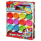 more details on Softee Dough Super Fun Shop.