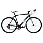 more details on Ironman Wiki 300 17 inch Road Bike - Ladie's.