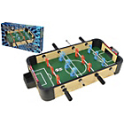 more details on Mini Table Football Game.