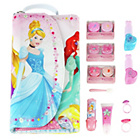 more details on Disney Princess In Faraway Land Beauty Clutch Bag.