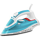 more details on Russell Hobbs 22041 Steamglide Iron